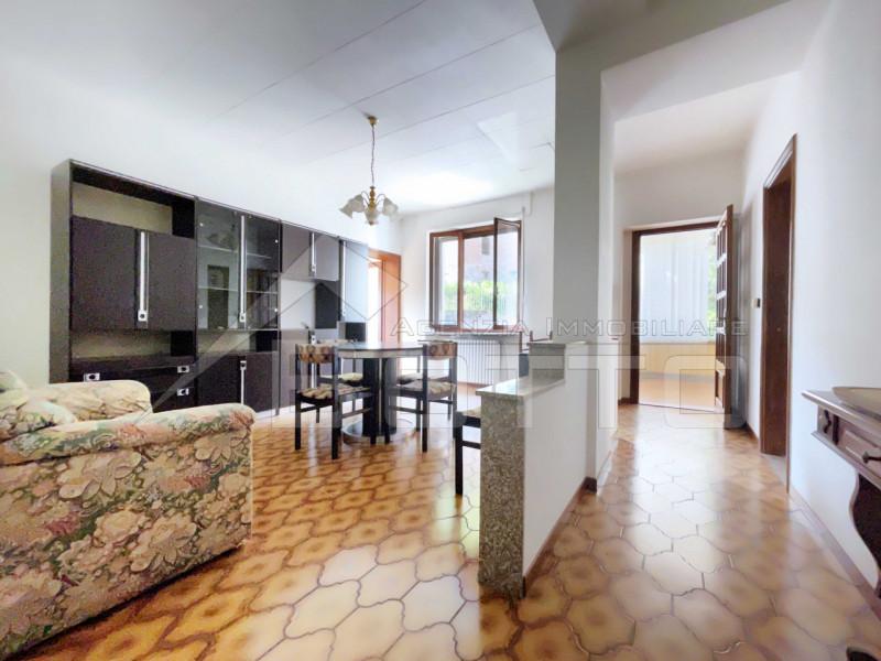 Appartamento in vendita a Valduggia, 3 locali, prezzo € 49.000   CambioCasa.it