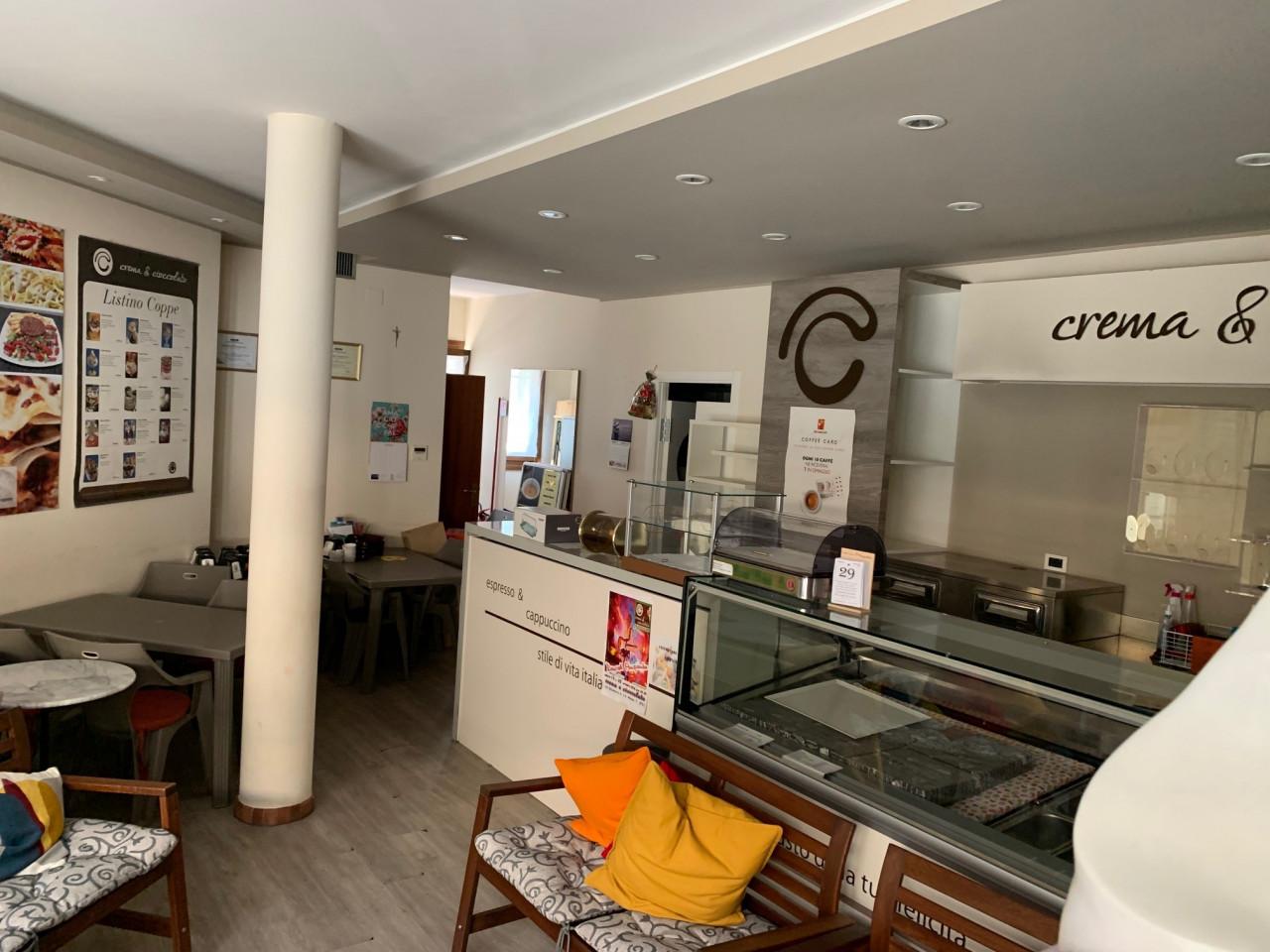 Offerta C551 - Negozio in affitto zona Pedonale https://images.gestionaleimmobiliare.it/foto/annunci/210719/2695659/1280x1280/999__1.jpg