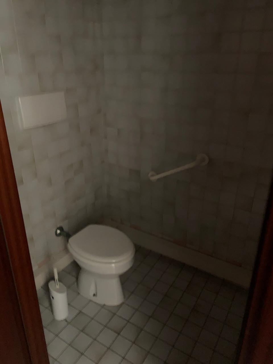 Offerta C551 - Negozio in affitto zona Pedonale https://images.gestionaleimmobiliare.it/foto/annunci/210719/2695659/1280x1280/999__5.jpg
