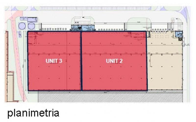 Laboratorio in affitto a Castel San Giovanni, 4 locali, Trattative riservate | PortaleAgenzieImmobiliari.it