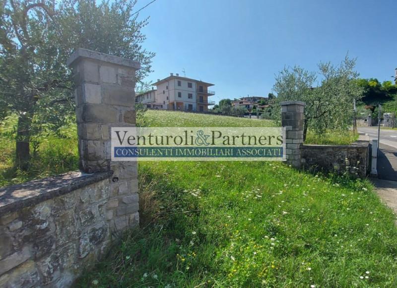 Terreno Edificabile Residenziale in vendita a Muscoline, 9999 locali, prezzo € 90.000 | PortaleAgenzieImmobiliari.it