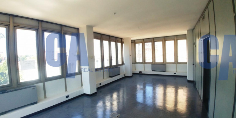 Vendita Palazzo/Palazzina/Stabile Casa/Villa Cinisello Balsamo via cadorna luigi 289147