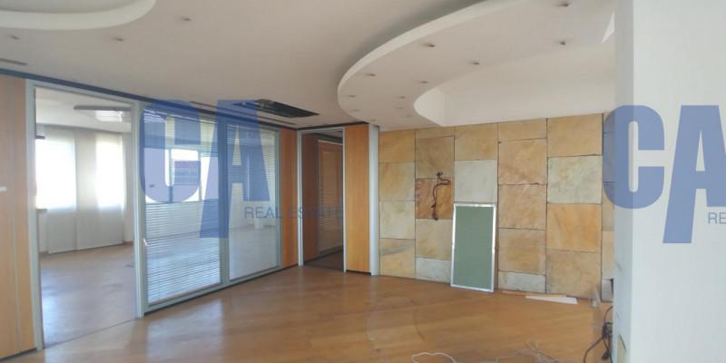 Vendita Palazzo/Palazzina/Stabile Casa/Villa Cinisello Balsamo via berchet giovanni 289149