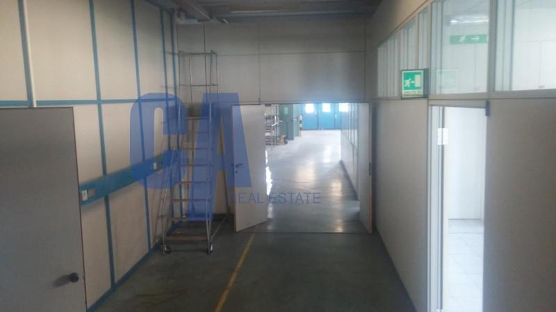 Vendita Ufficio diviso in ambienti/locali Ufficio Cernusco sul Naviglio strada statale padana sup. n. 11 290843