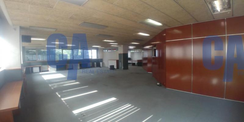 Vendita Ufficio diviso in ambienti/locali Ufficio Cinisello Balsamo via gobetti pietro 290867