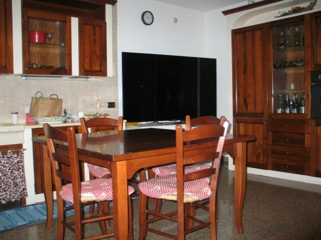 Villa Bifamiliare in vendita a Massanzago, 4 locali, zona Località: Massanzago, prezzo € 330.000 | CambioCasa.it