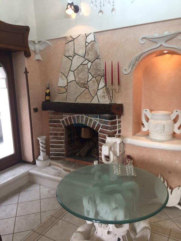 Appartamento in vendita a Ceglie Messapica, 9999 locali, zona Località: Ceglie Messapica, prezzo € 250.000 | CambioCasa.it