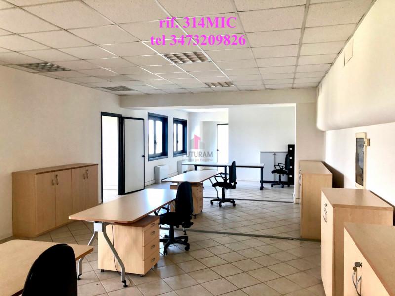 UFFICIO___ CITTADELLA (PD) - https://images.gestionaleimmobiliare.it/foto/annunci/210916/2727338/800x800/000__1_risultato.jpg