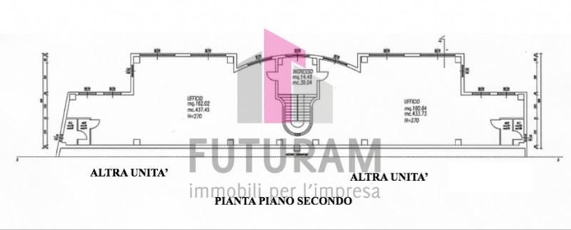 UFFICIO___ CITTADELLA (PD) - https://images.gestionaleimmobiliare.it/foto/annunci/210916/2727338/800x800/001__9g.jpg