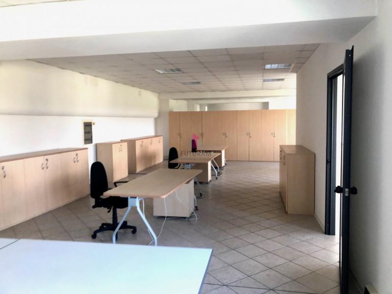 UFFICIO___ CITTADELLA (PD) - https://images.gestionaleimmobiliare.it/foto/annunci/210916/2727338/800x800/002__2_risultato.jpg