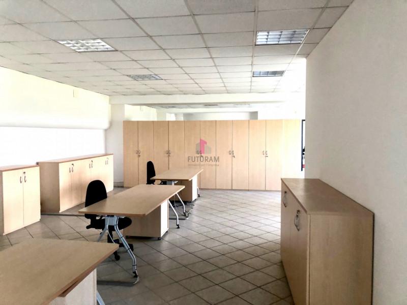 UFFICIO___ CITTADELLA (PD) - https://images.gestionaleimmobiliare.it/foto/annunci/210916/2727338/800x800/003__3_risultato.jpg