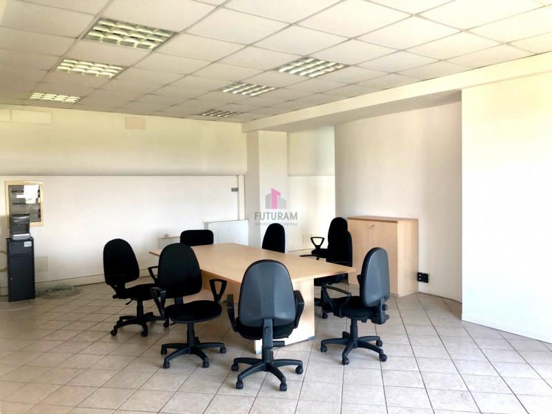 UFFICIO___ CITTADELLA (PD) - https://images.gestionaleimmobiliare.it/foto/annunci/210916/2727338/800x800/010__9a_risultato.jpg