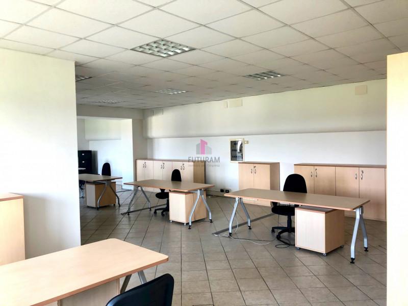 UFFICIO___ CITTADELLA (PD) - https://images.gestionaleimmobiliare.it/foto/annunci/210916/2727338/800x800/011__9b_risultato.jpg