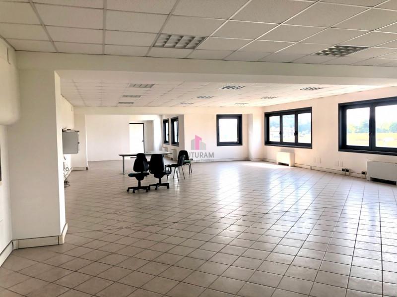 UFFICIO___ CITTADELLA (PD) - https://images.gestionaleimmobiliare.it/foto/annunci/210916/2727338/800x800/012__9c_risultato.jpg