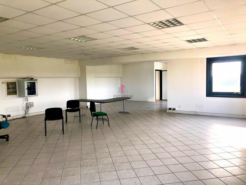 UFFICIO___ CITTADELLA (PD) - https://images.gestionaleimmobiliare.it/foto/annunci/210916/2727338/800x800/013__9e_risultato.jpg