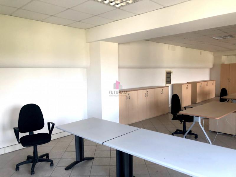 UFFICIO___ CITTADELLA (PD) - https://images.gestionaleimmobiliare.it/foto/annunci/210916/2727338/800x800/014__9f_risultato.jpg