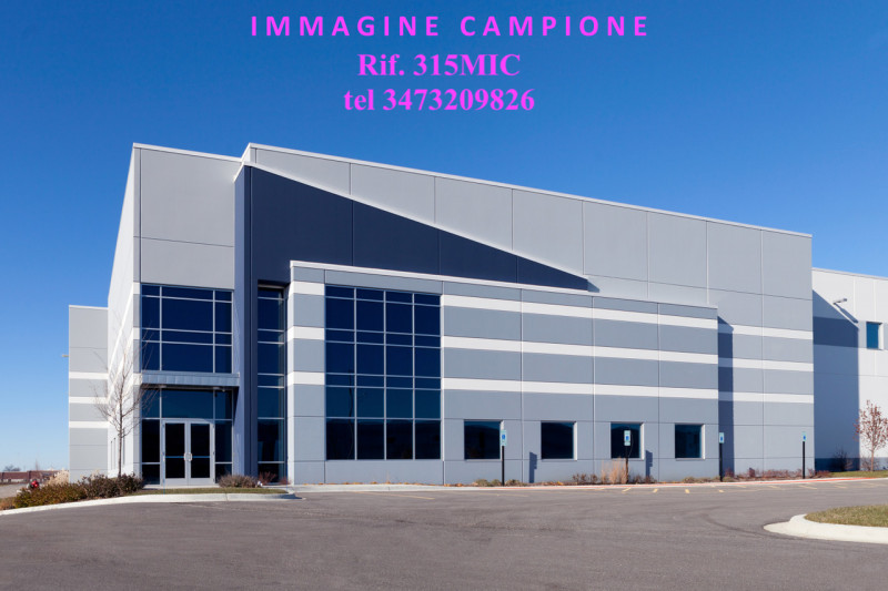 CAPANNONE IN AFFITTO in COSTRUZIONE - SAN GIORGIO IN BOSCO (PD) - https://images.gestionaleimmobiliare.it/foto/annunci/210917/2727713/800x800/999__1a_copia.jpg