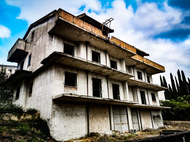 Villa Bifamiliare in vendita a Eboli, 15 locali, zona Località: Eboli, prezzo € 450.000 | CambioCasa.it