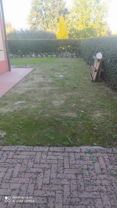 Appartamento in vendita a Carpi, 3 locali, prezzo € 270.000 | CambioCasa.it